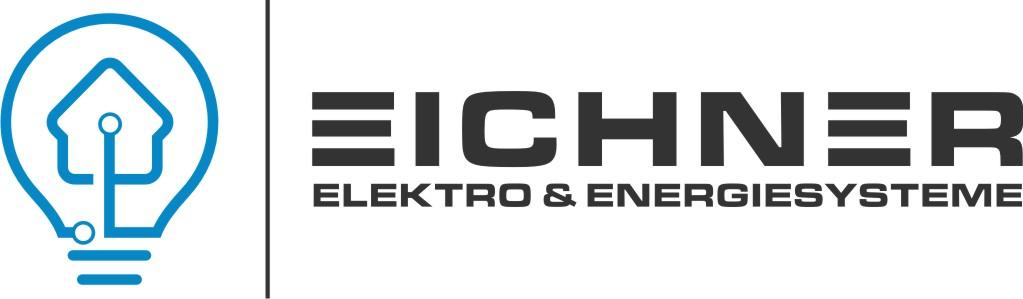 Elektroinstallation_Elektro-Eichner-Energiesysteme